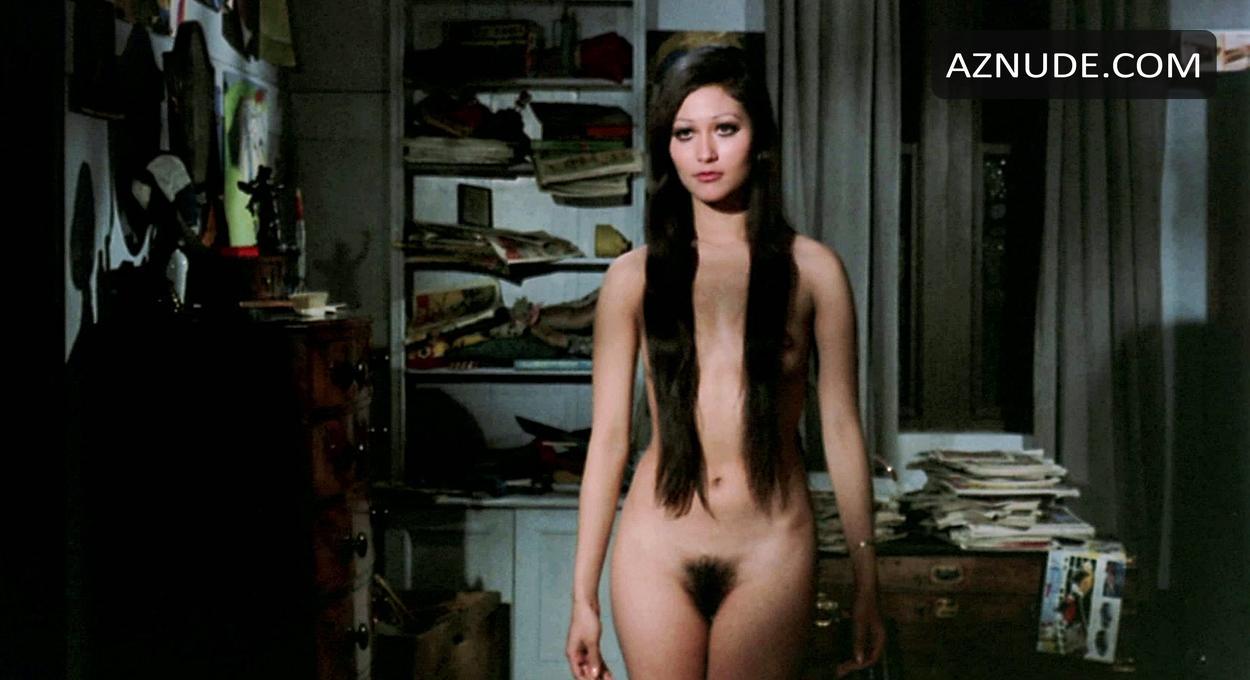 bo derek naked video