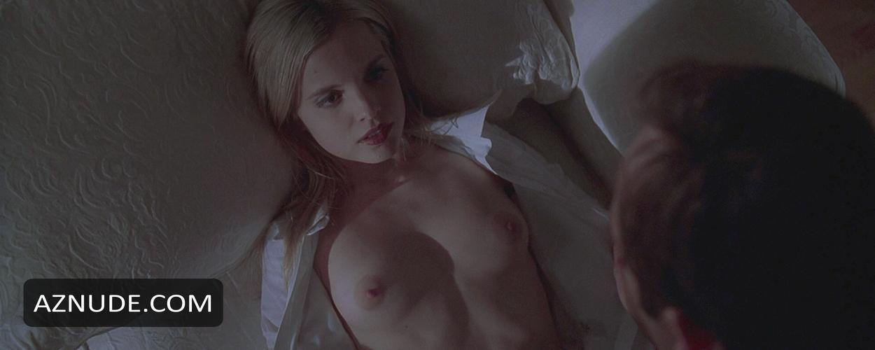 American beauty sex scene