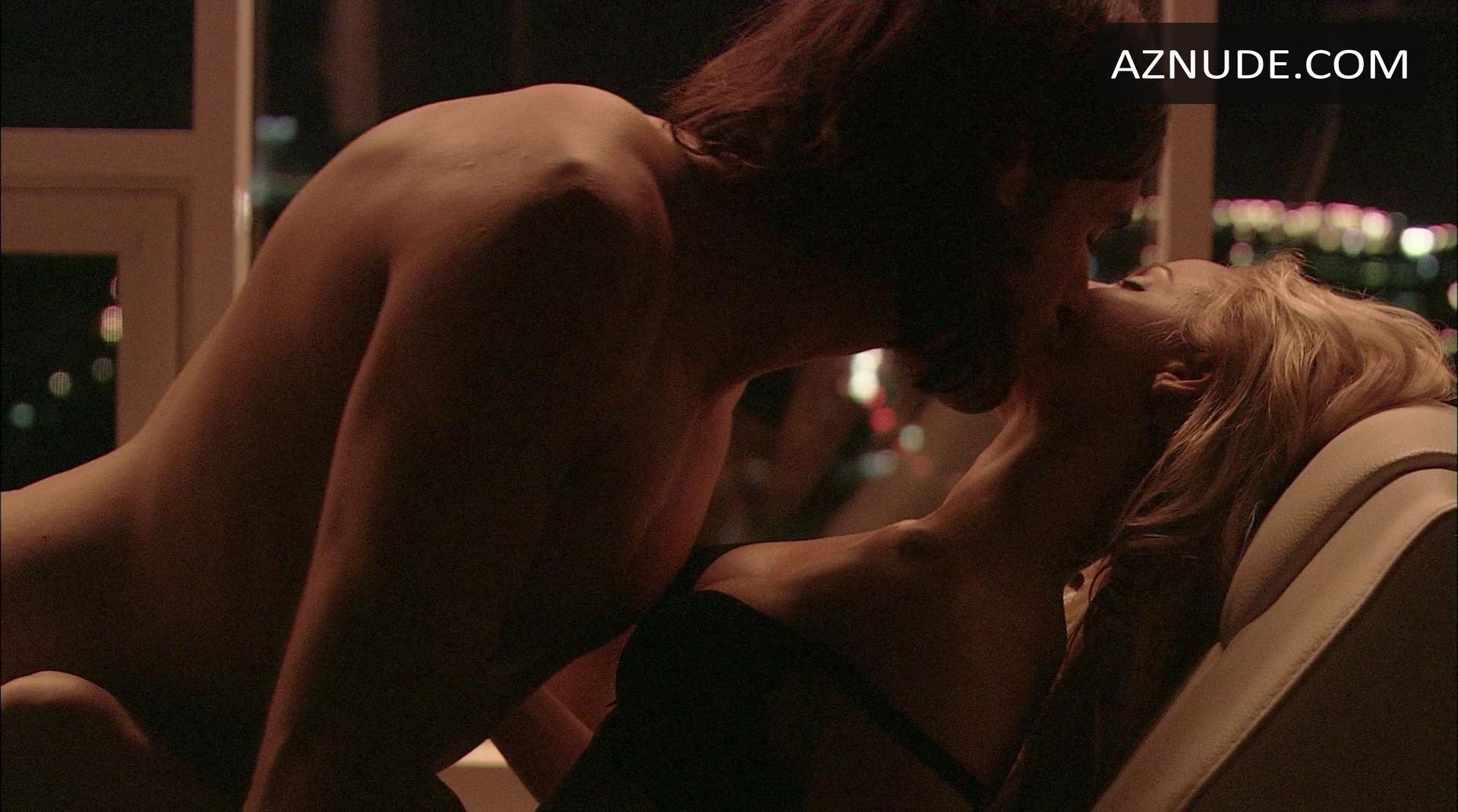 naked surrender movie on tv jpg 1080x810