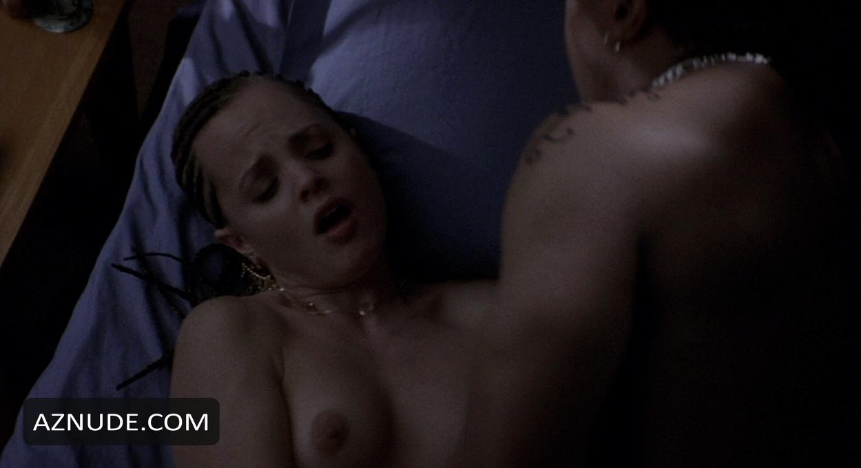 Seems Nude scenes from films