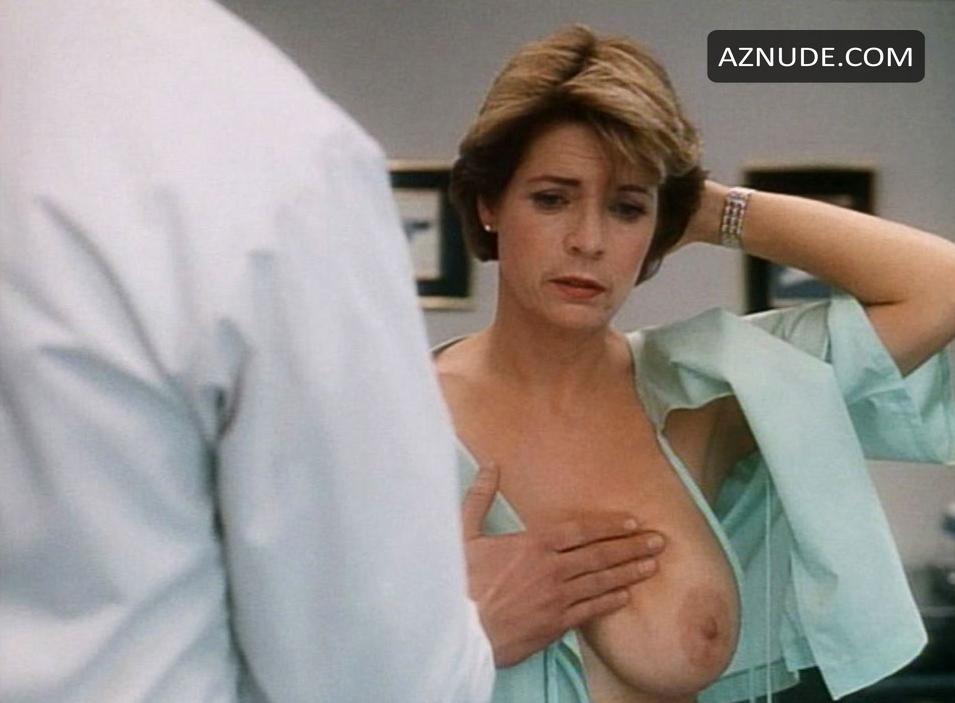 Desi nude aunty xxx