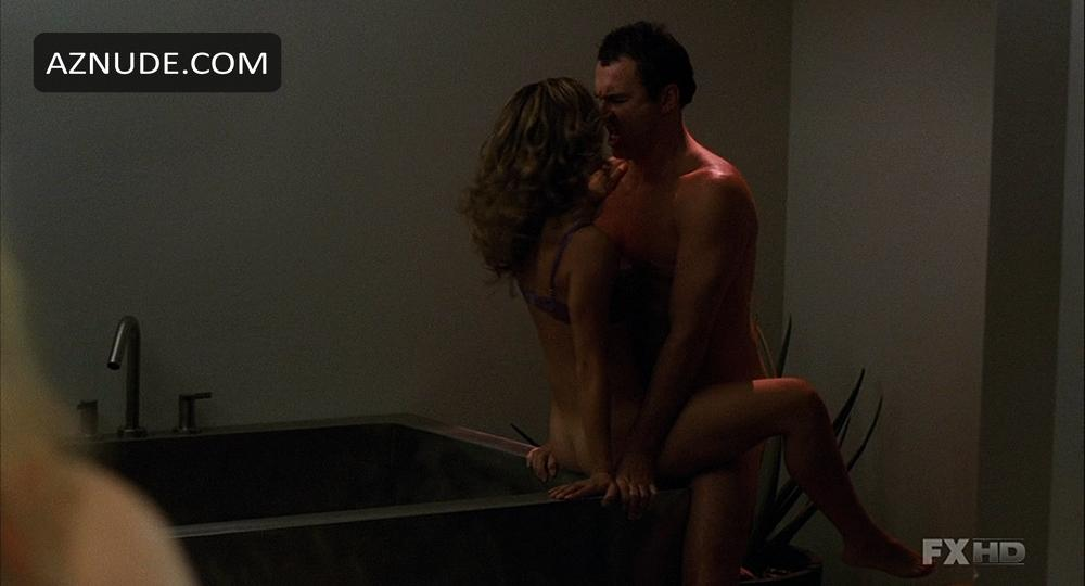 nip-tuck-sex-pictures-with