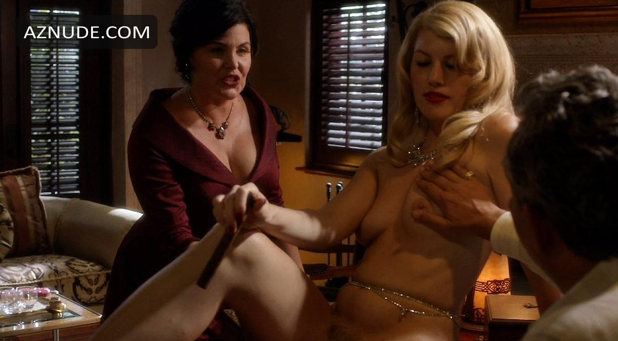 Heather lee and kim chambers - 2 part 8