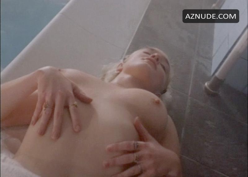 Forbidden Zone Alien Abduction Nude Scenes - Aznude-5379