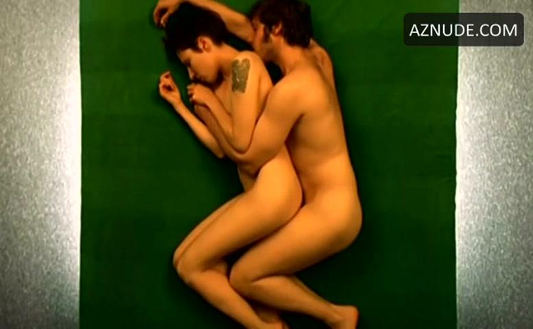 Jessica alba nude sex