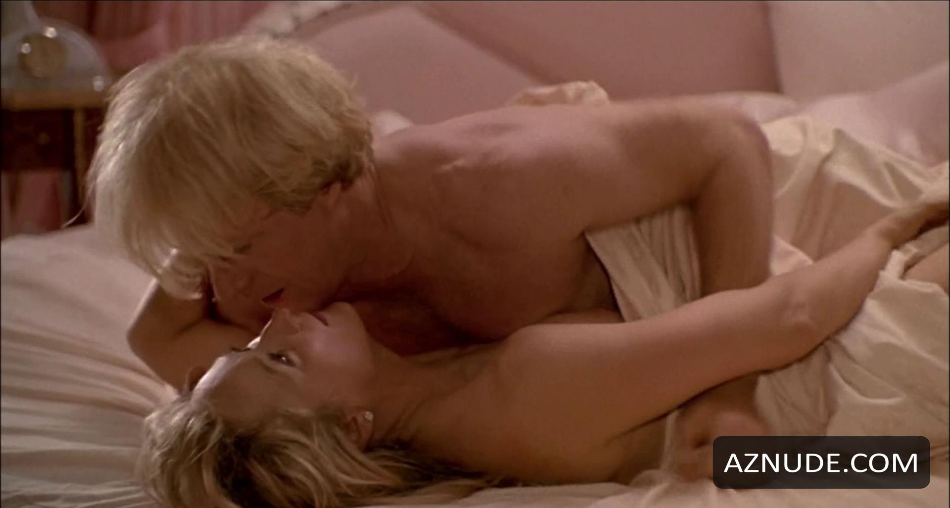 movie-meryl-streep-nude-charity-hodges-boyfriend
