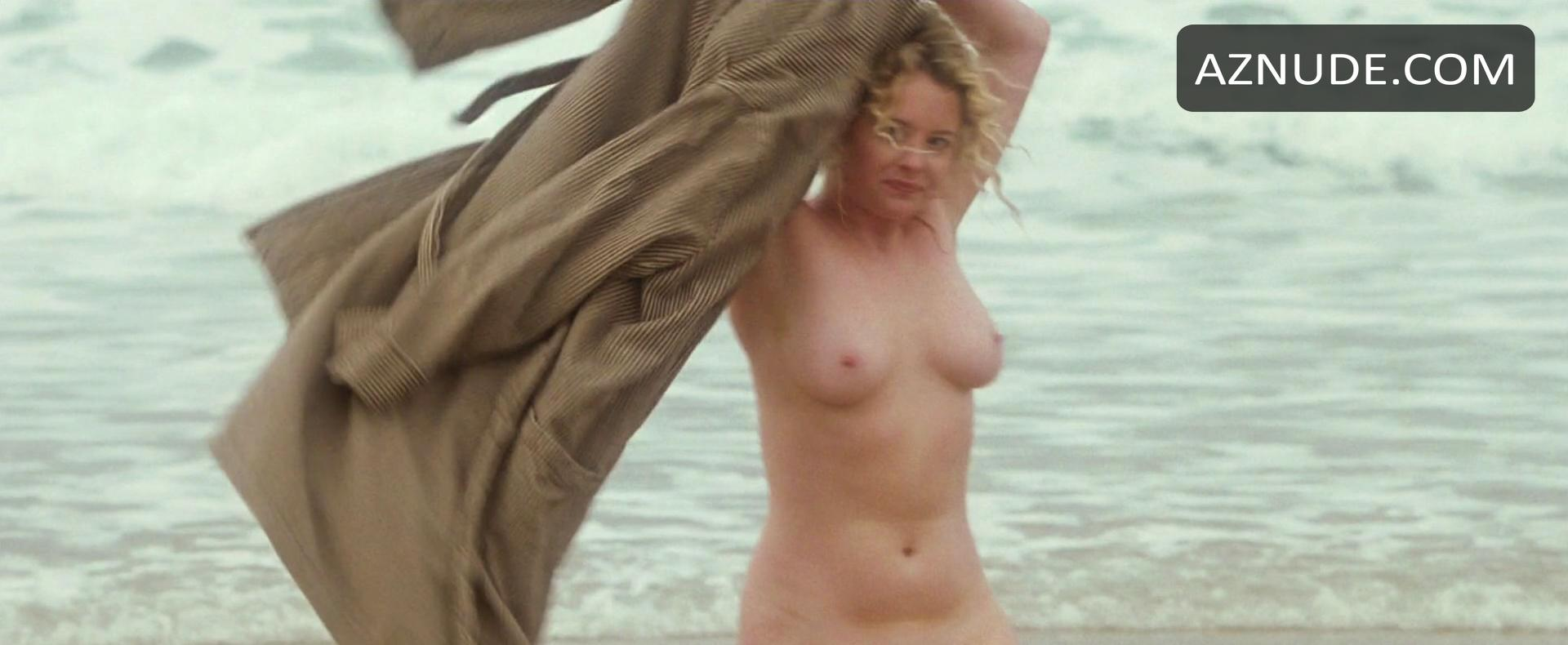 Uma thurman nude - 1 part 8