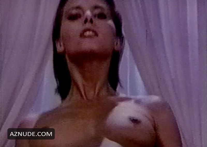 Emmanuelle 4 1984 with sylvia kristel and marylin jess - 3 part 4