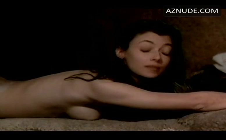 Naked mia sara in ferris bueller's day off ancensored