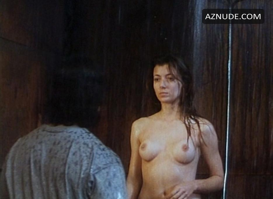Share Mia sara totally nude are