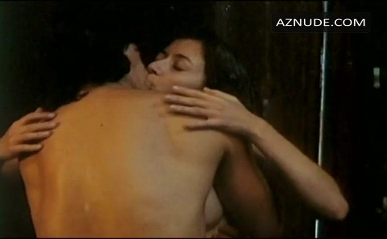 Simply Mia sara totally nude idea impossible