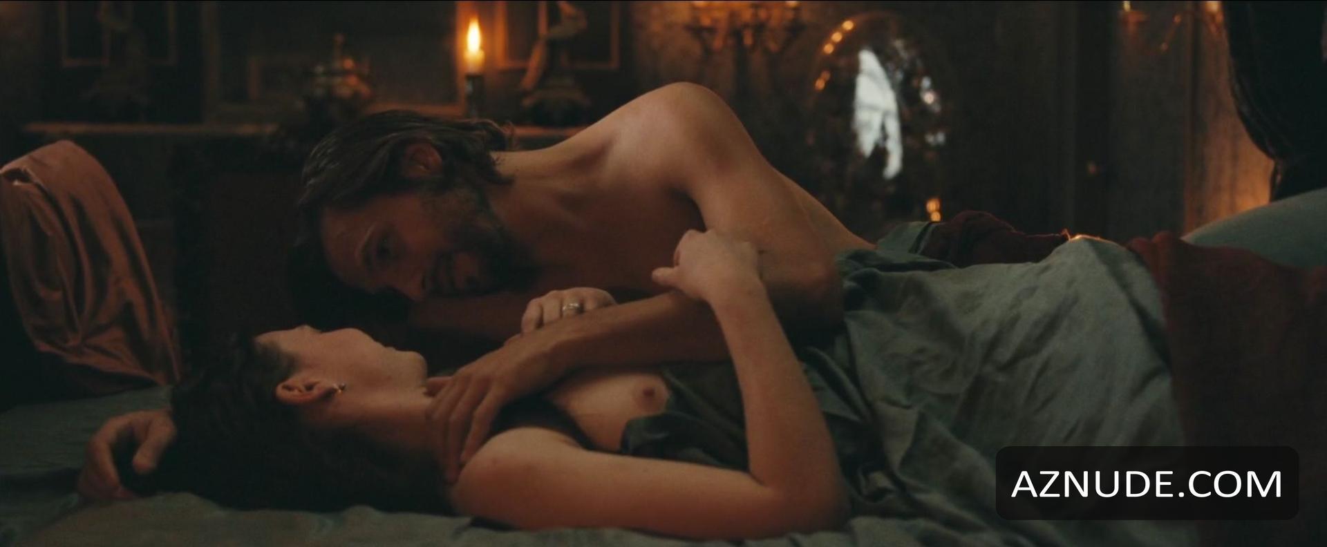 Madame bovary porno