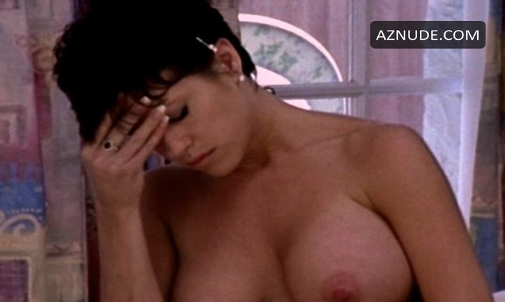 from Christian mia zottoli nude photo