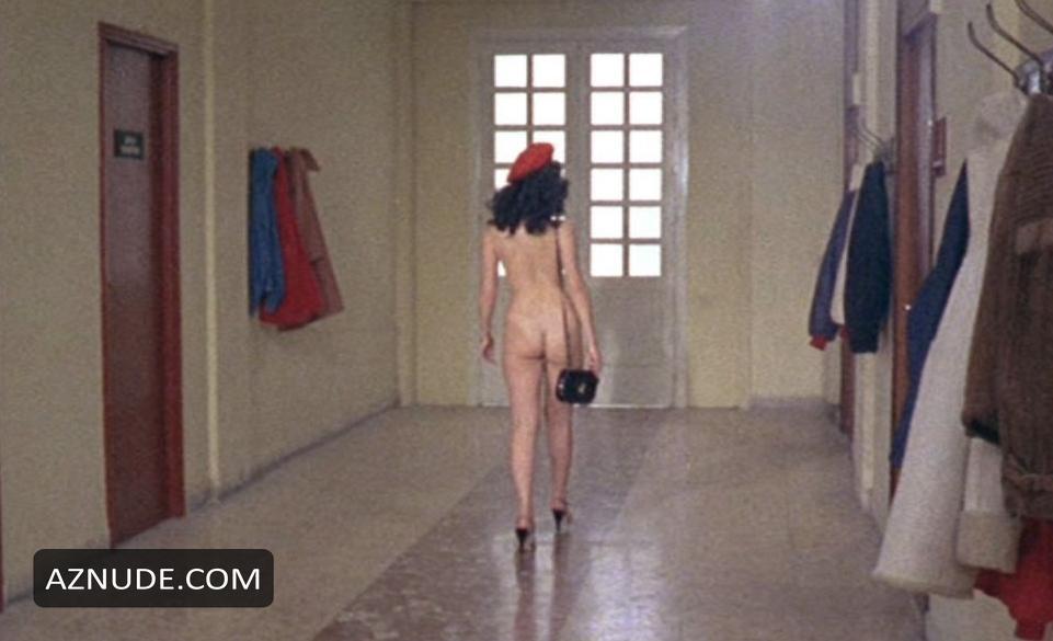 Michela Miti - Vintage Erotica Forums