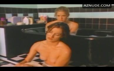 Nackt  Melissa Carlton 41 Sexiest