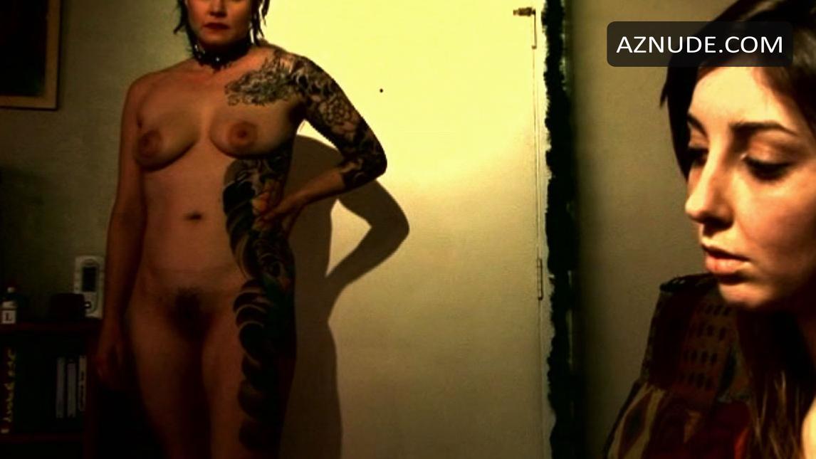 Ffm threesome sex gallery