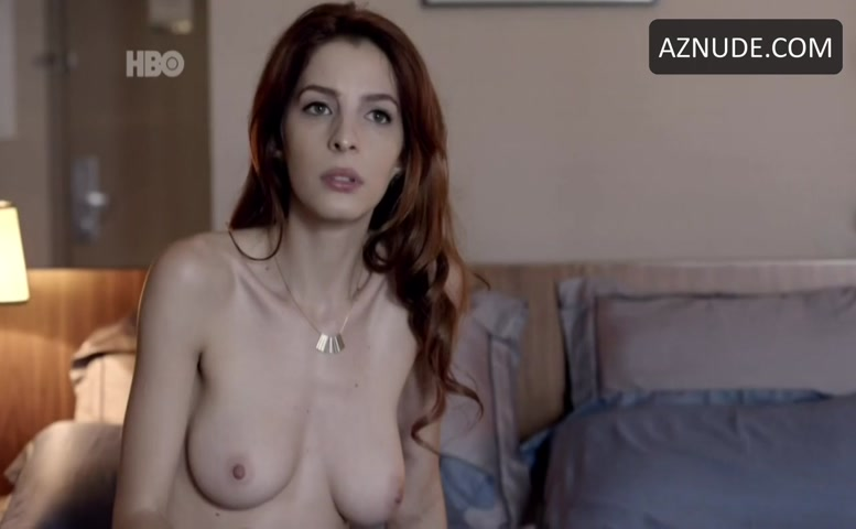 Teen Latinaporn