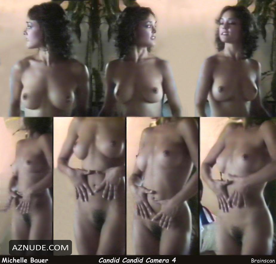 Candid Candid Camera, Volume 4 Nude Scenes - Aznude-1153