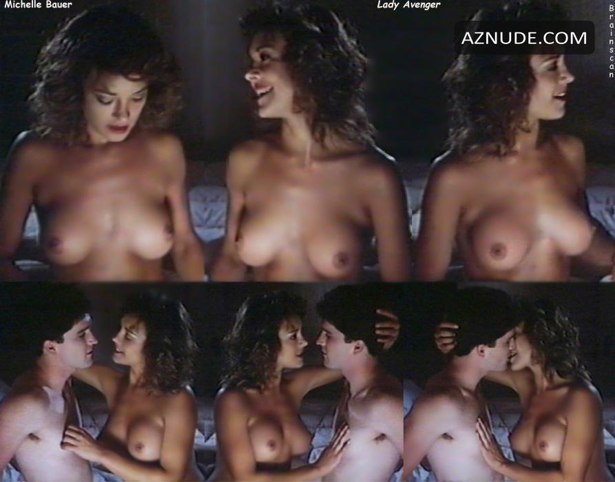 Tania nolan nude pictures