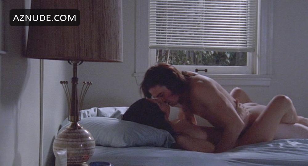 Michelle borth tell me you love me nude
