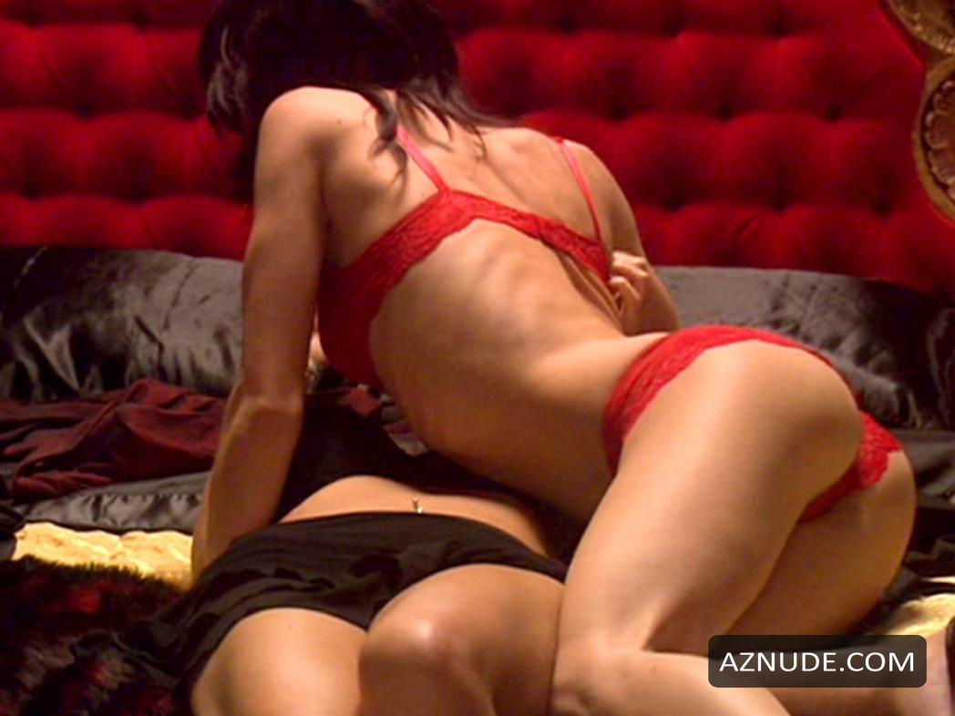 sex porn hospitel high quality photo