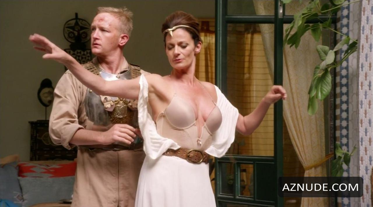 michelle gomez naked sex anal sex pictures