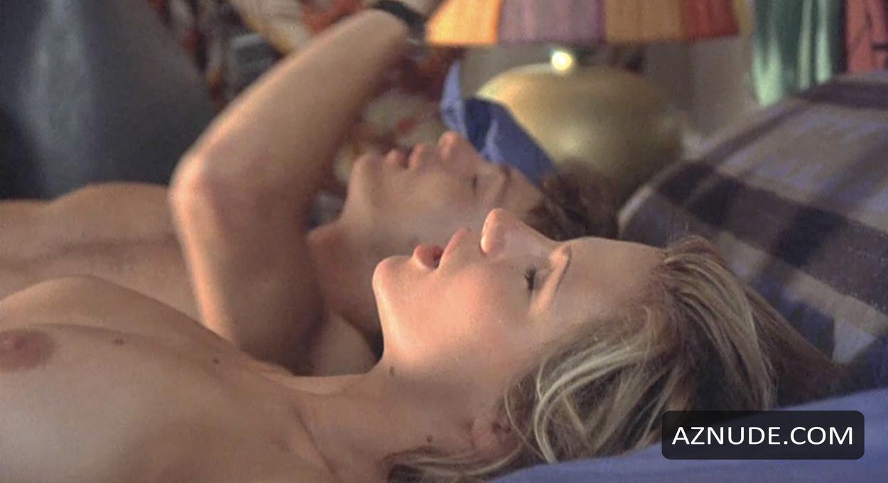 michelle hunziker sex video