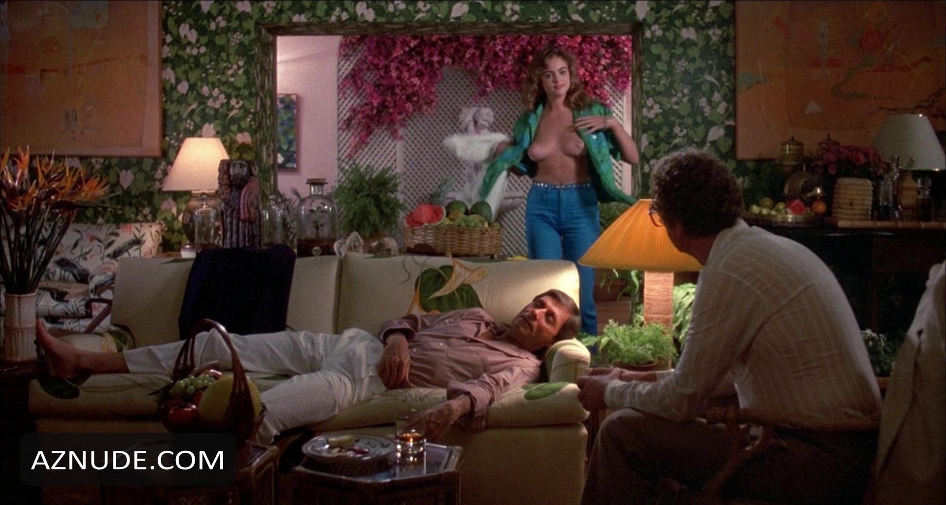 Blame It On Rio Nude Scenes - Aznude-8303