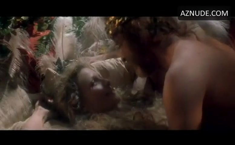 michelle pfeiffer sex