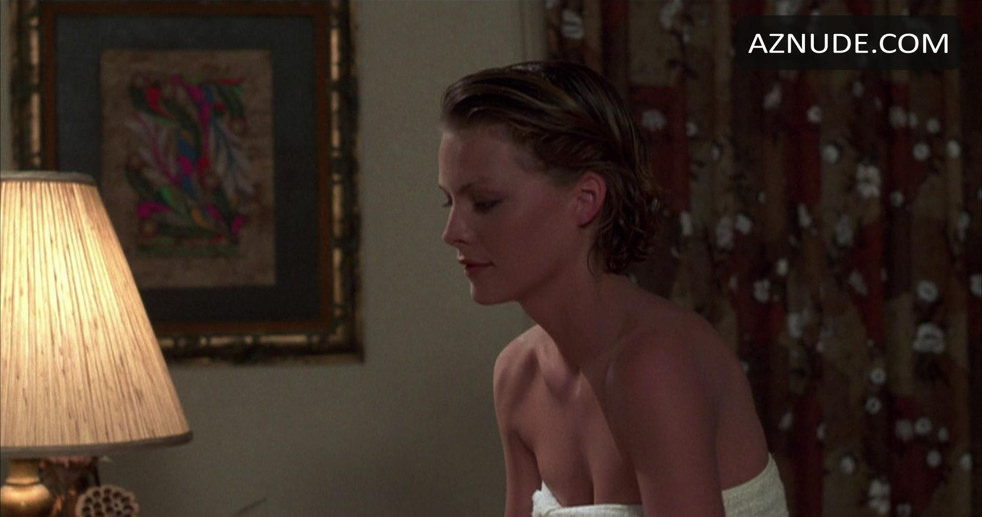 Into The Night Nude Scenes - Aznude-2538