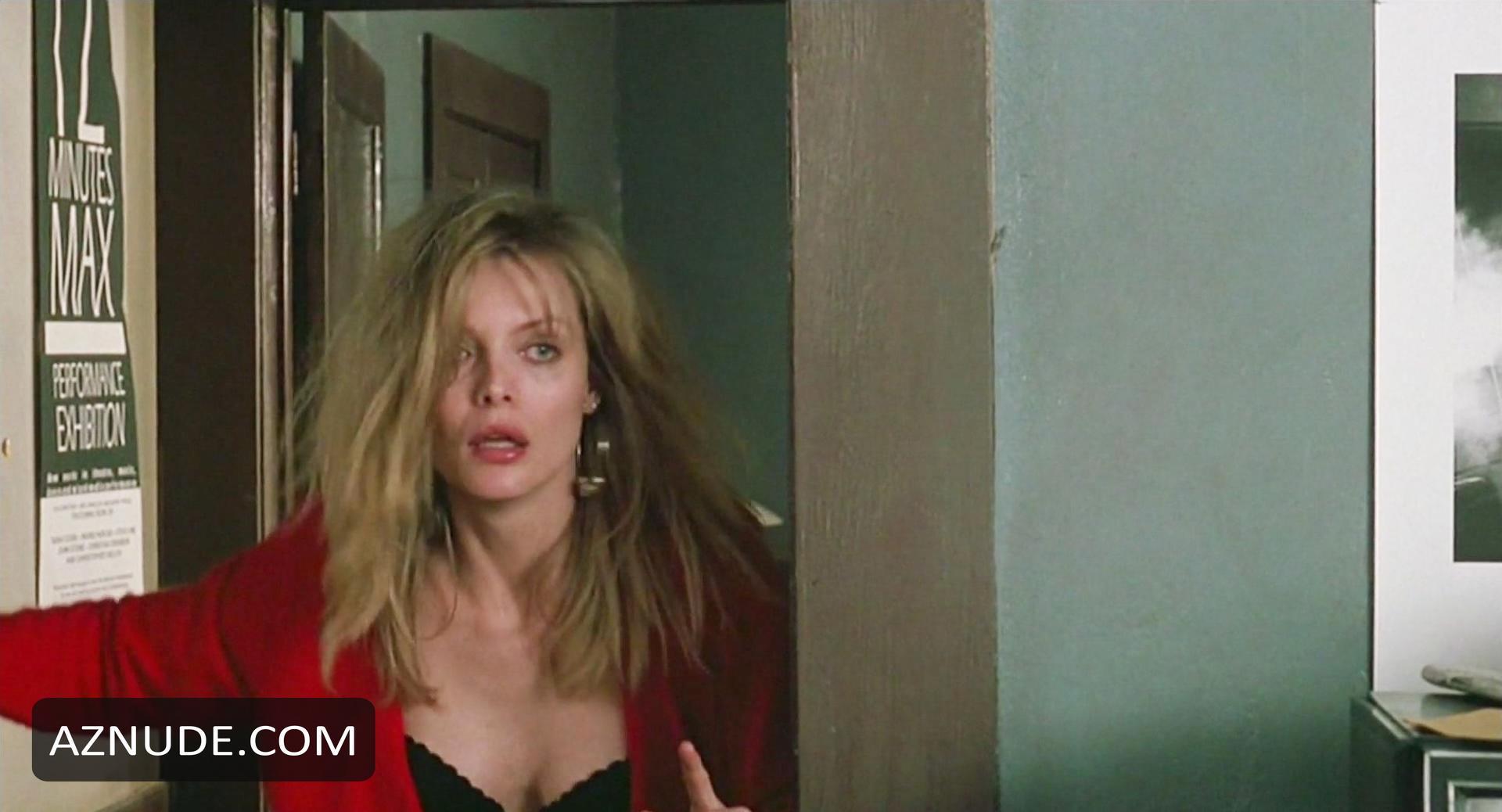 Veronika zemanova nude pics-7273
