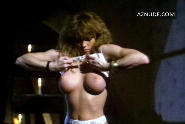Michelle Verran Nude - Aznude-9427