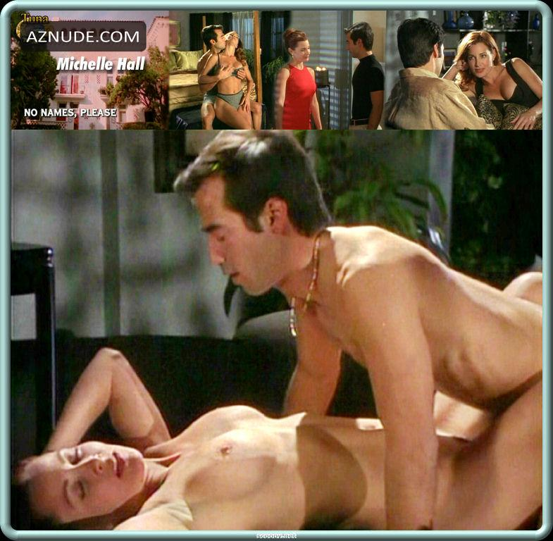 Erotic milfsitter stories stories
