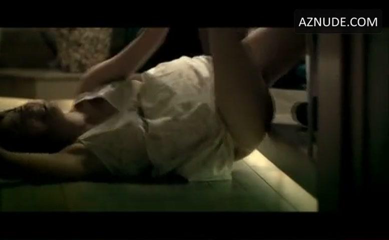 Cheng nackt Xiao Song The Horror