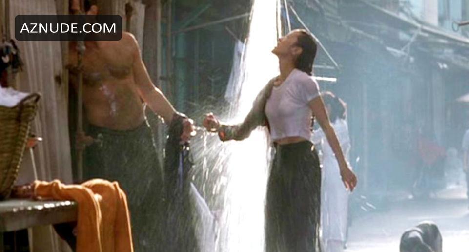 jolie movies Angelina hot