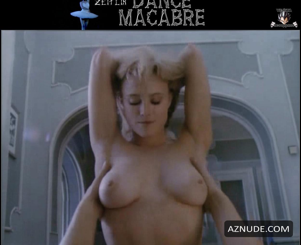 Angelina jolie michelle williams sarah silverman nude hd 8