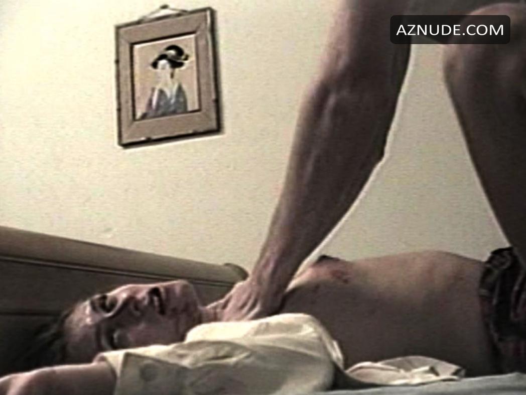 Nackt Michi  Nackt Yoga