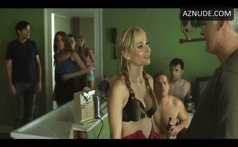 teen step daughter nude