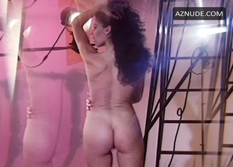 nackt Duparc Sissi FREE transvestite