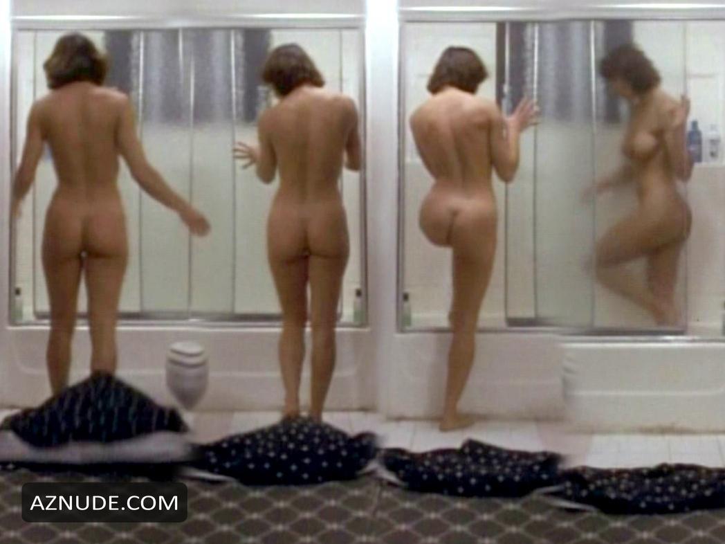 Mimi Lesseos Nude - Aznude-2055