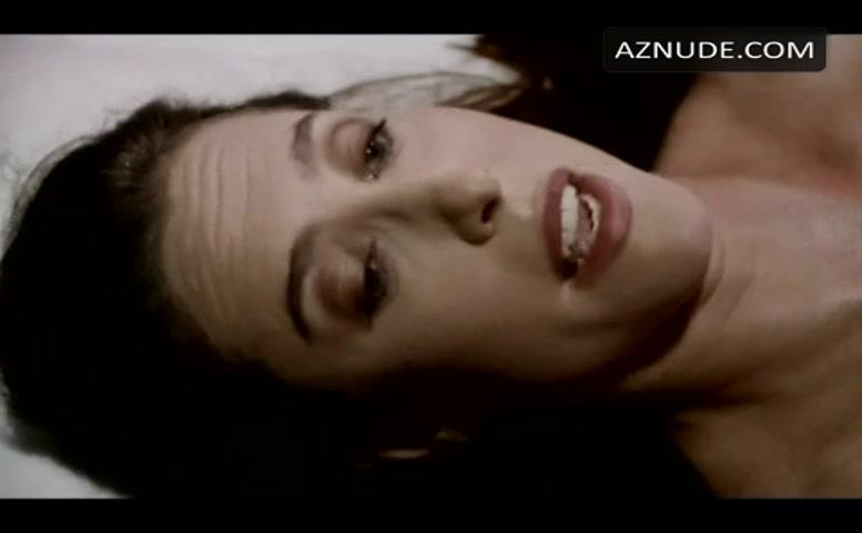 Mimi Rogers bryster, Butt Scene I Full Body Massage - Aznude-6167