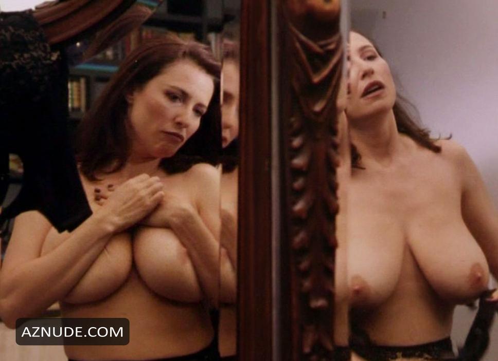 massage sex scene nude