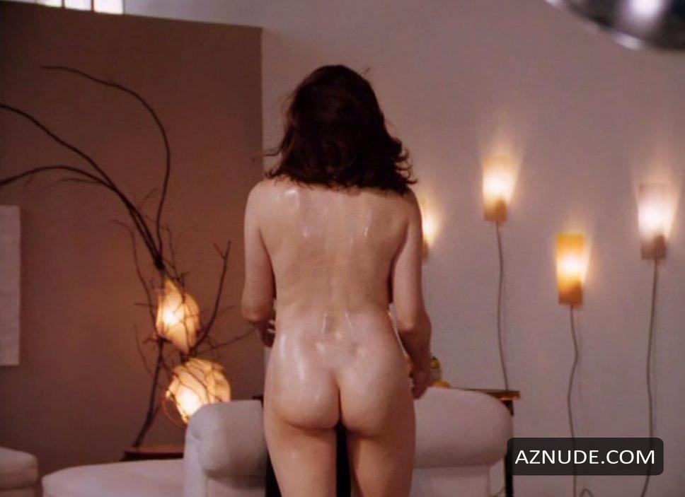 Perfect Tits Perfect Body