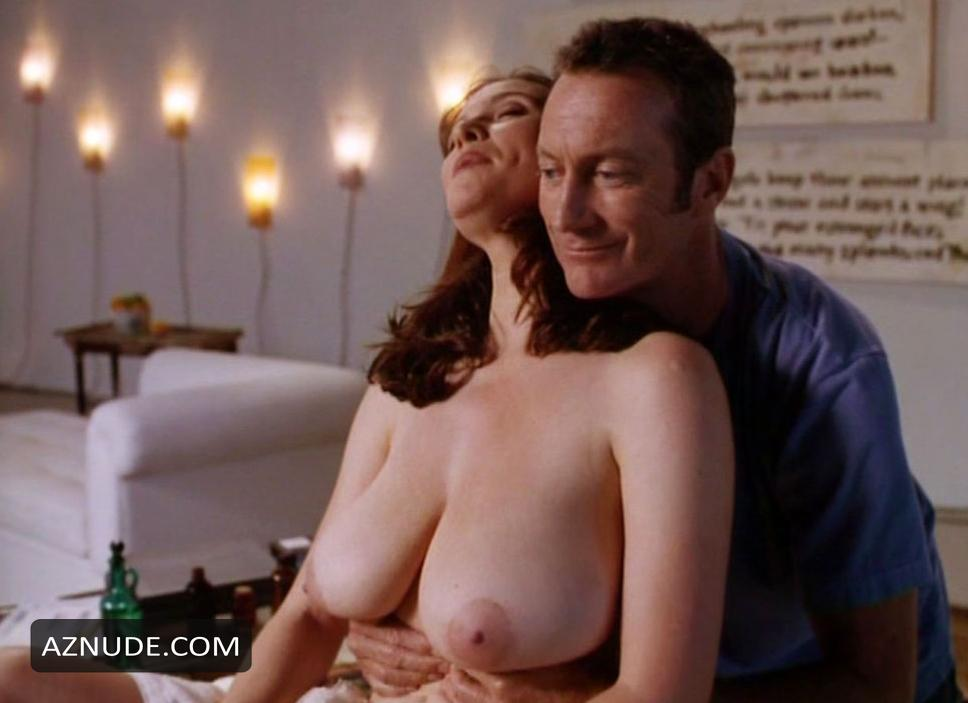 Mimi Rogers Nude Photos