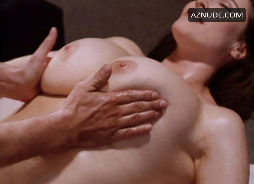 Mimi Rogers Nude - Aznude-2471