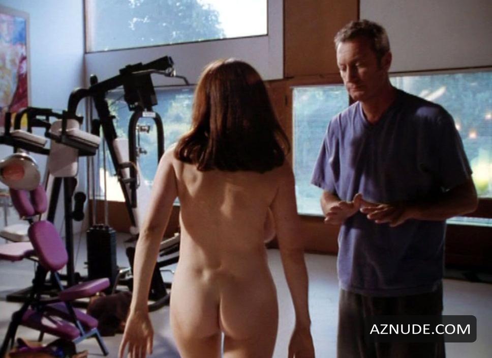 Naked Elizabeth Barondes Naked Photos