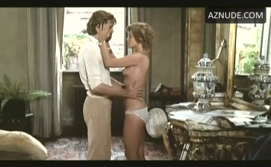 Free sex scenes from mumur of the heart absolutely useless