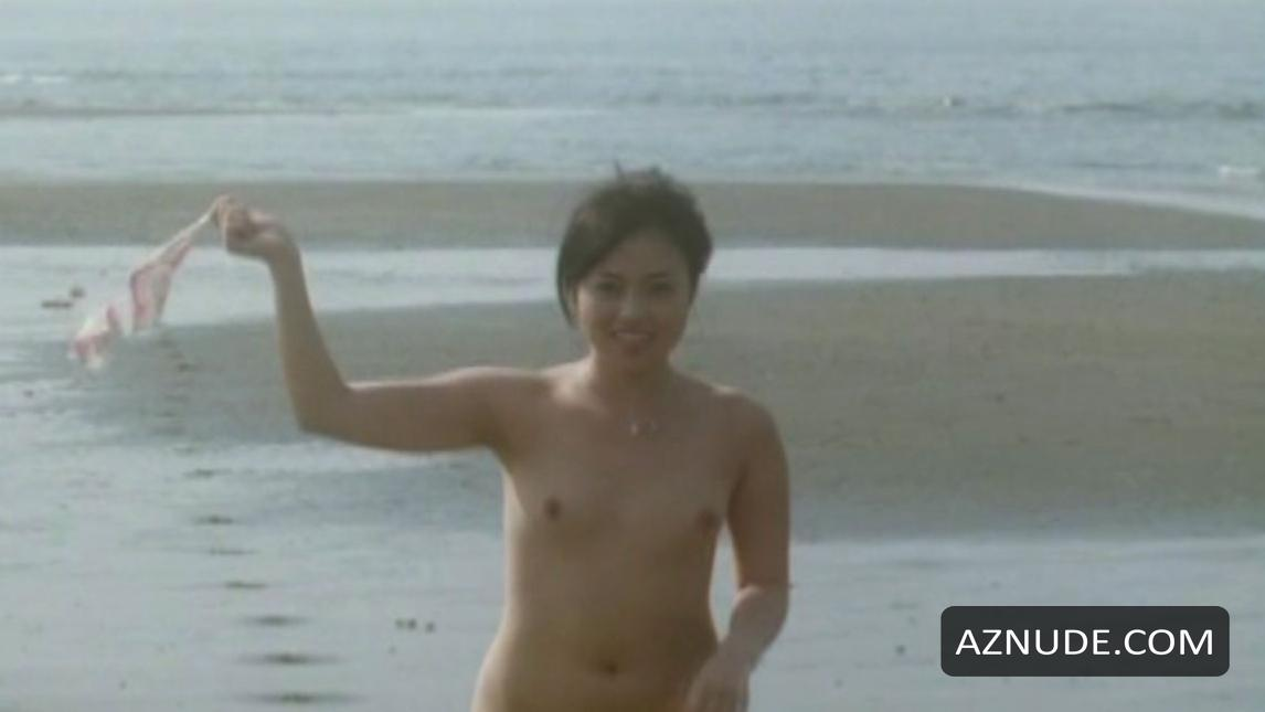 angel nude model legal