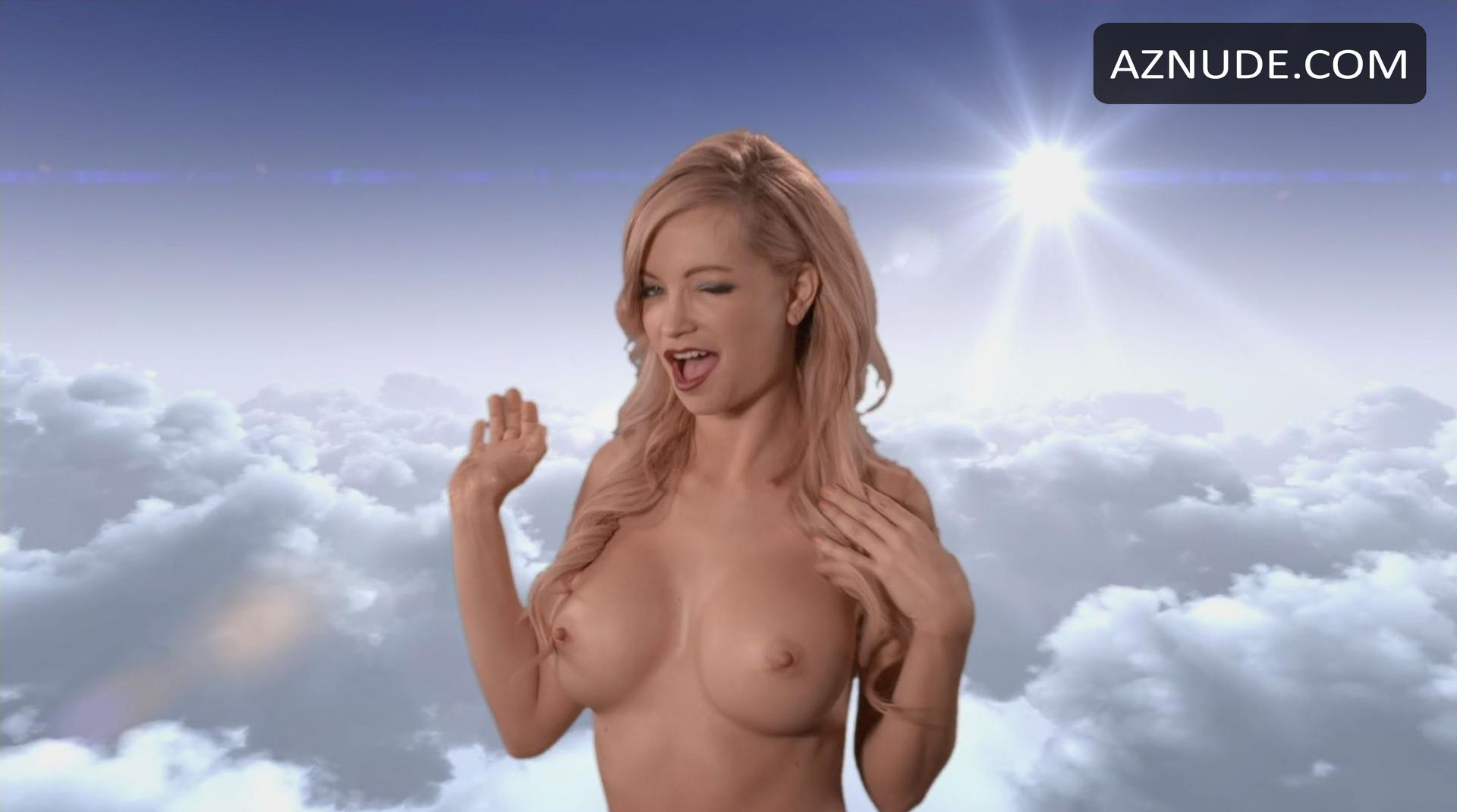 Zane sex chronicles laila odom gets boned by her bbc thug - 2 part 7
