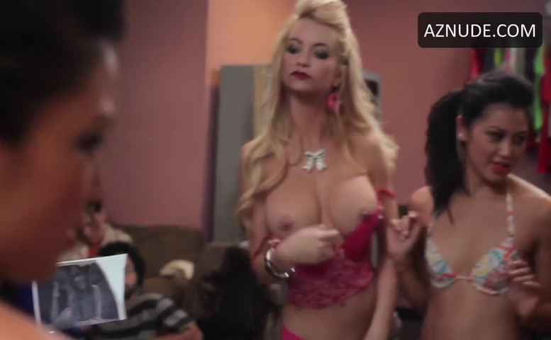 Mindy robinson nude alpha house 2014 - 2 part 10